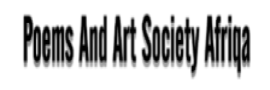 Poems And Art Society Afriqa
